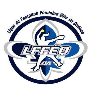 Logo lffeq1